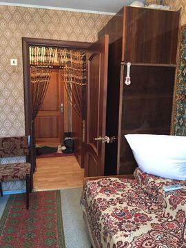 Сдается комната в Химках - Фото 1