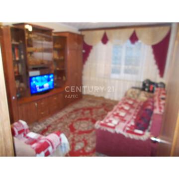 Продам две комнаты Моршанское ш. 40 - Фото 2