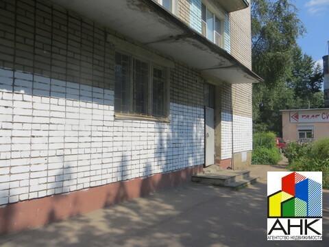 Коммерческая недвижимость, ул. 4-я Портовая, д.13 - Фото 4