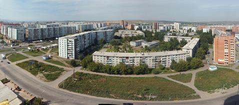 Северный Шумяцкого 11 - Фото 2