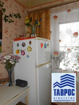 1 комн.квартира в Недостоево. - Фото 3