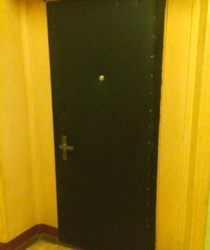 Две раздельные комнаты - Фото 4