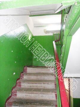 Продается 2-к Квартира ул. Обоянская - Фото 3