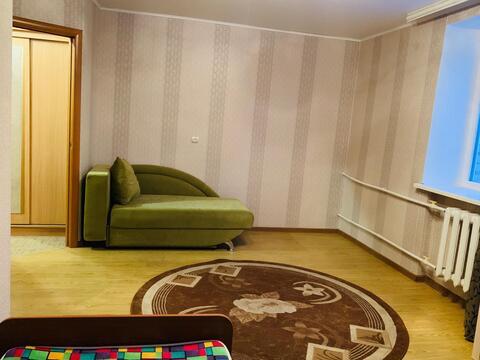 Однокомнатная квартира 30 кв.м. г. Узловая ул. Трегубова дом 43 - Фото 3