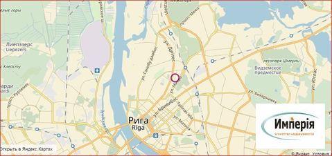 Продажа коммерческого помещения. Латвия - Зарубежная недвижимость, Продажа зарубежной коммерческой недвижимости