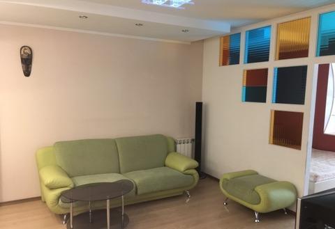 Сдается 1- комнатная квартира на ул.2-ая Садовая - Фото 1