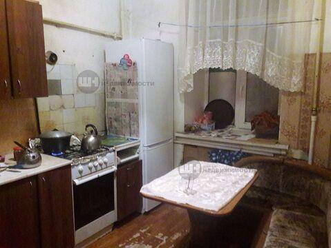 Продается 2-к Квартира ул. Курляндская - Фото 2