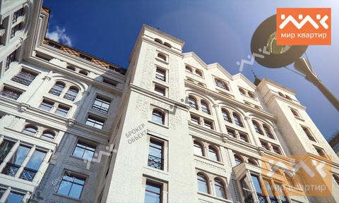 Продается коммерческое помещение, Басков - Фото 3