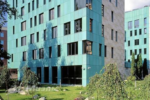 Продажа квартиры, м. Кропоткинская, Бутиковский пер. - Фото 1