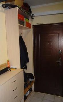 Продается двухкомнатная квартира на ул. Фомушина - Фото 2