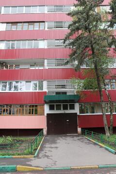 Продажа 3-х комнатной квартиры в Новой Москве, г. Московский - Фото 1