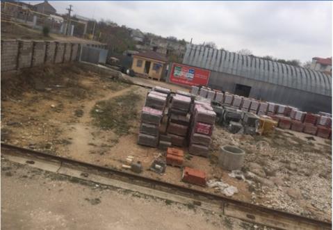 Аренда склада, Севастополь, Индустриальная Улица - Фото 4