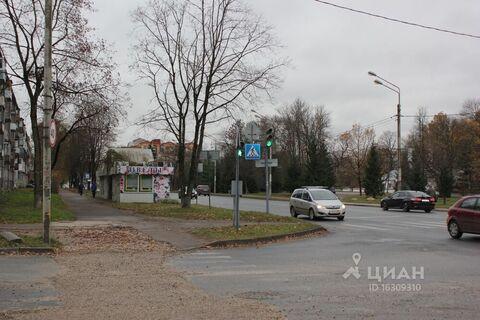 Помещение свободного назначения в Псковская область, Псков . - Фото 2