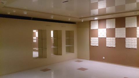 Продажа офиса, м. Черная речка, Ланское ш. - Фото 1