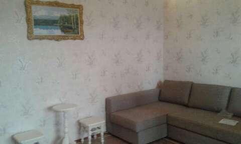 Комната ул. Каменская 26 - Фото 1