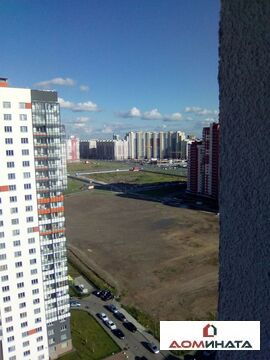 Продажа квартиры, м. Автово, Ул. Маршала Казакова - Фото 2