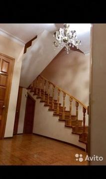 Продается квартира г.Махачкала, ул. Абдуллы Гаджиева - Фото 3