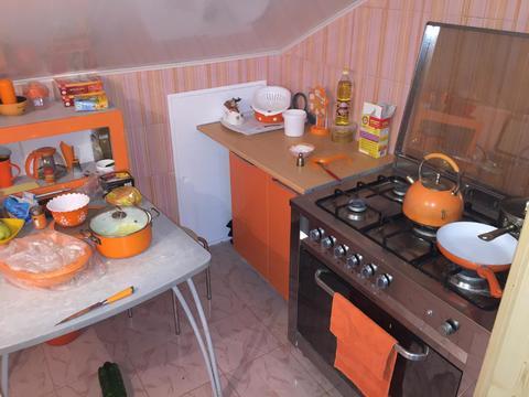 Дом 320 кв.м. на участке 12 соток Сергиев Посад - Фото 2