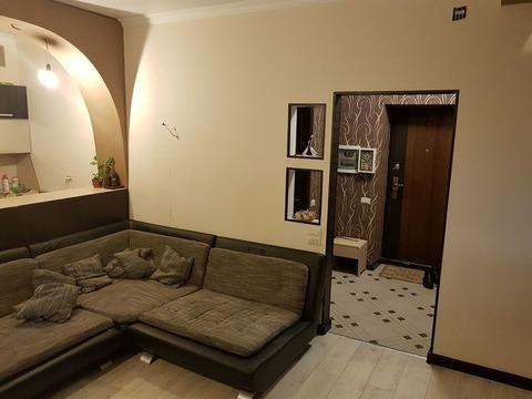Продажа квартиры, Брянск, 3-й проезд Высоцкого - Фото 3