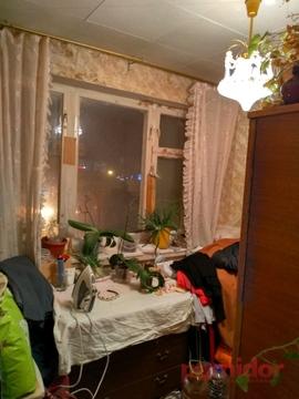 Продажа квартиры, Солнечногорск, Солнечногорский район, Ул. Почтовая - Фото 4