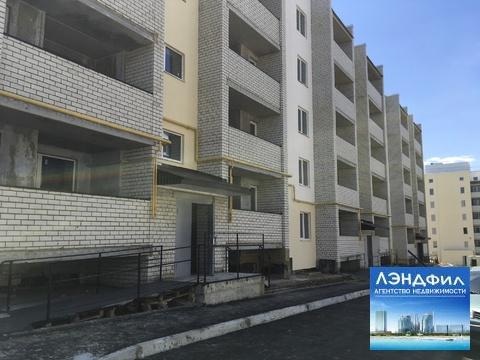 1 комнатная квартирав новом доме, Уютная, 1 - Фото 1