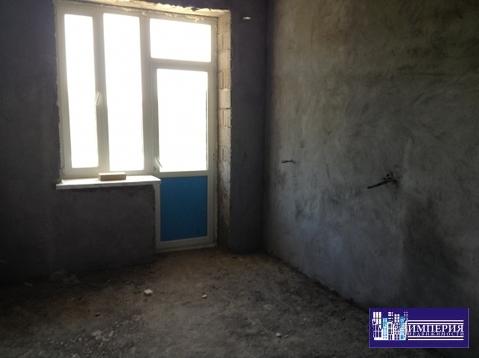 """2 комнатная срочная продажа с видом на """"Машук"""" - Фото 2"""