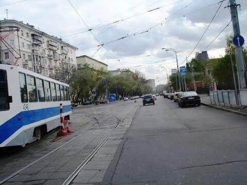 Продажа квартиры, Ул. Талалихина - Фото 3