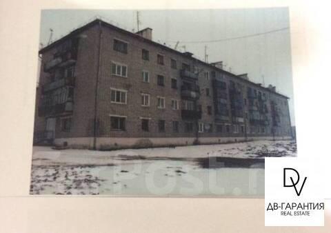 Продажа квартиры, Комсомольск-на-Амуре, Ул. Сортировочная