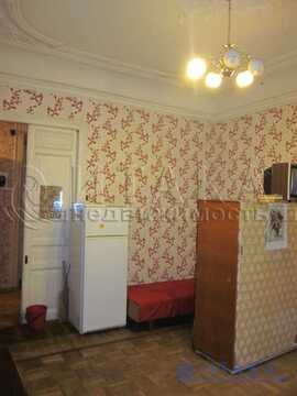 Аренда комнаты, м. Чкаловская, Ул. Лахтинская - Фото 2
