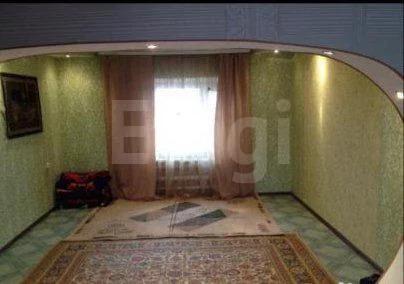 Объявление №65239423: Продажа дома. Заводоуковск