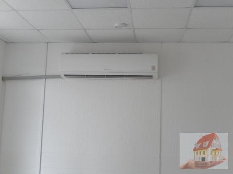 Нежилое помещение под офис, магазин и т.д. - Фото 3