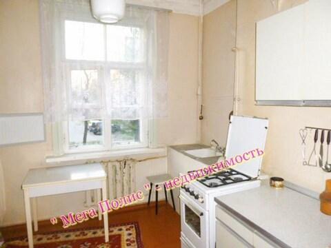 Сдается 2-х комнатная квартира 52 кв.м. ул. Петра Шувалова 12 - Фото 4