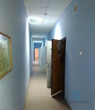 Продажа офиса, Краснодар, Ул. Стасова - Фото 2