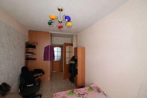 2х комнатная квартира в аренду - Фото 4