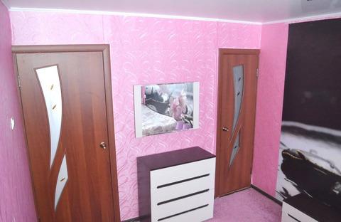 Продажа квартиры, Брянск, Переулок Пилотов - Фото 2