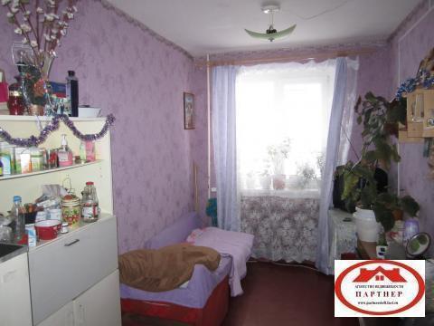 Комната в общежитии в проселке Пролетарский - Фото 1