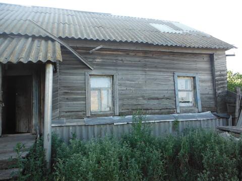 Продам жилой дом в с. Перекопная Лука - Фото 5
