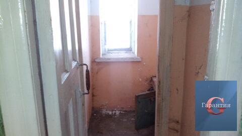 Продается 4 комнатная квартира в городе Киржач улица 40лет октября - Фото 3