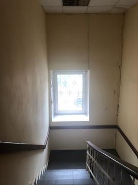 Двухкомнатная квартира свободной планировки по Красному пер, д.23 - Фото 3