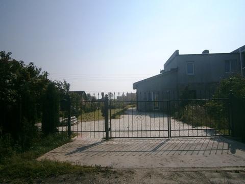 Продажа таунхауса, Калининград, Ул. Школьная - Фото 2