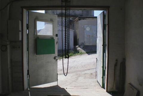 Продажа гаража, Севастополь, Ул. Хабаровская - Фото 3