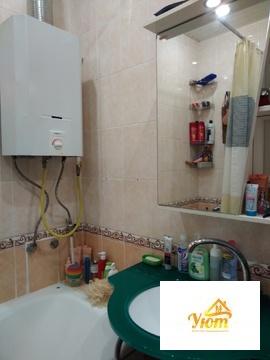 Продается 2-х комн. квартира г. Жуковский ул. Чкалова д. 33 - Фото 3
