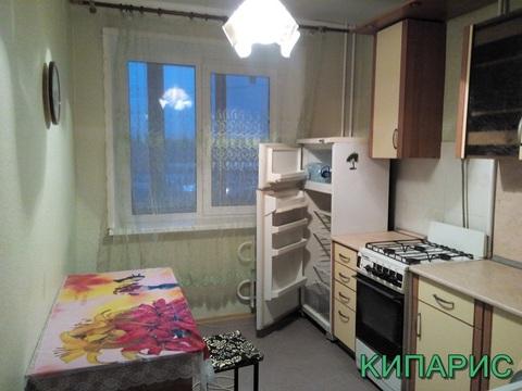 Сдается 1-ая квартира Гагарина 57 - Фото 4