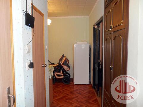 3-комнатная квартира, Серпухов, Юбилейная, 9 - Фото 3