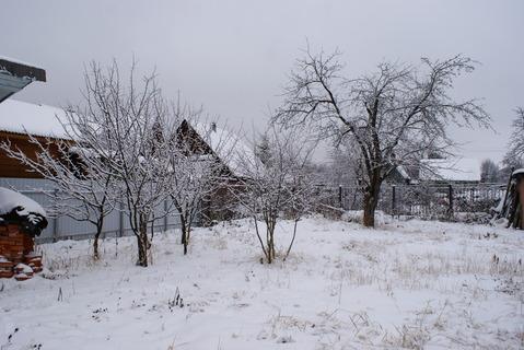 Продается участок. , Домодедово город, 3-я линия - Фото 2