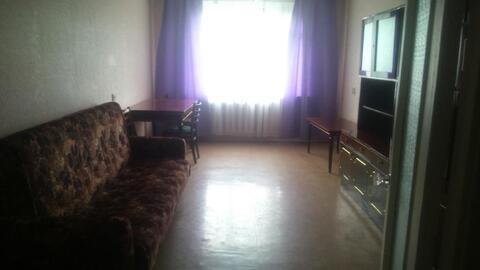 2-комнатная квартира на ул. Горького, 115 - Фото 1