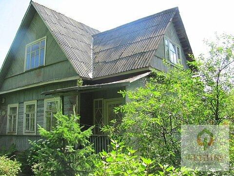 Объявление №48328989: Продажа дома. Парголово