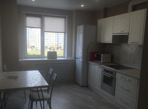 Отличная квартира в новом доме на Преминина - Фото 2