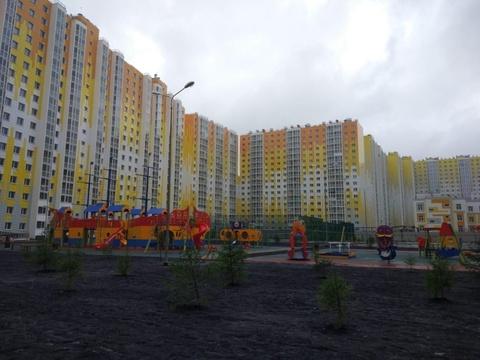 Аренда квартиры, Голубое, Солнечногорский район, Трехсвятская - Фото 1