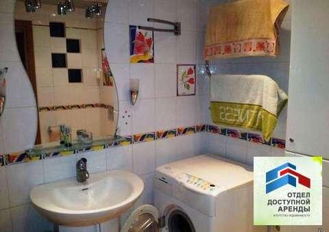 Квартира ул. Зорге 36 - Фото 2